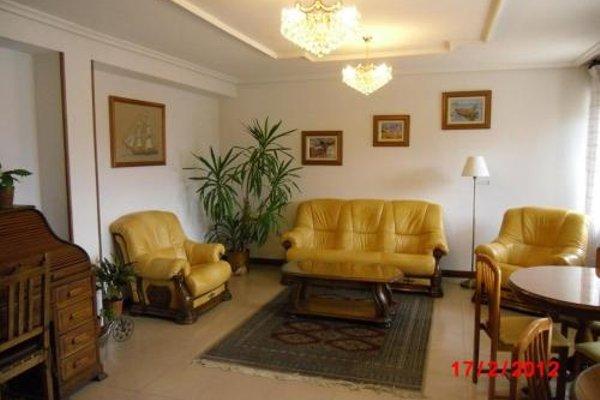 Hotel Noray - 6