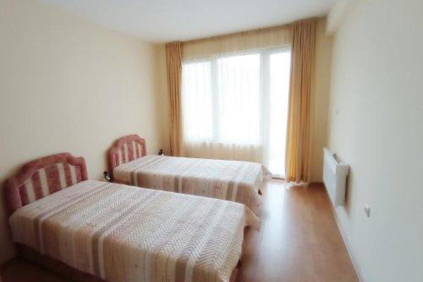 Комплекс апартаментов «Dom-El Real 4» - фото 5