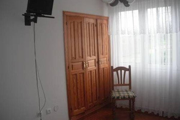 Alto Santiago - фото 11