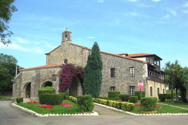Residencia Miramar - 12