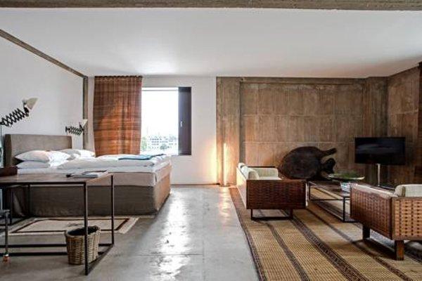 Speicher7 Hotel - фото 9