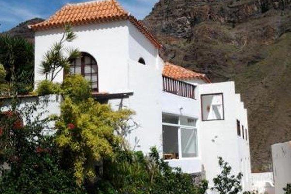 Casa Policarpo - фото 50
