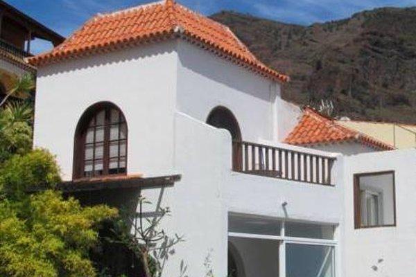 Casa Policarpo - фото 22