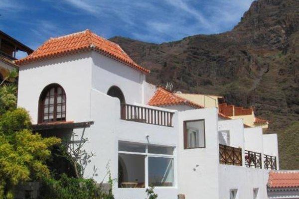 Casa Policarpo - фото 23