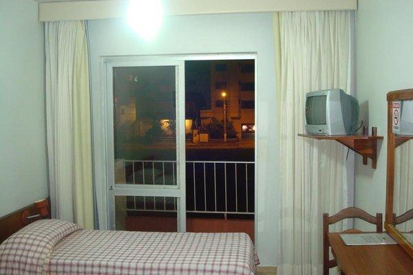 Hotel Renascenca - 3