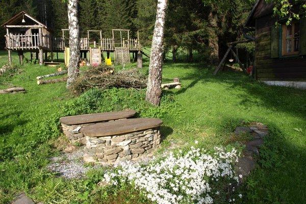 Chata Pod Koberstejnem - фото 15