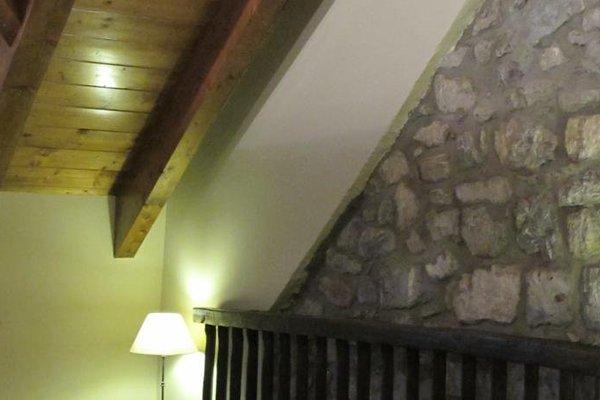 La Posada del Pirineo - фото 14