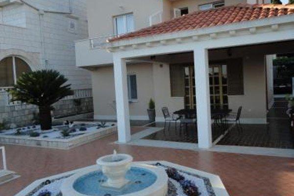 Apartments Soko - 3