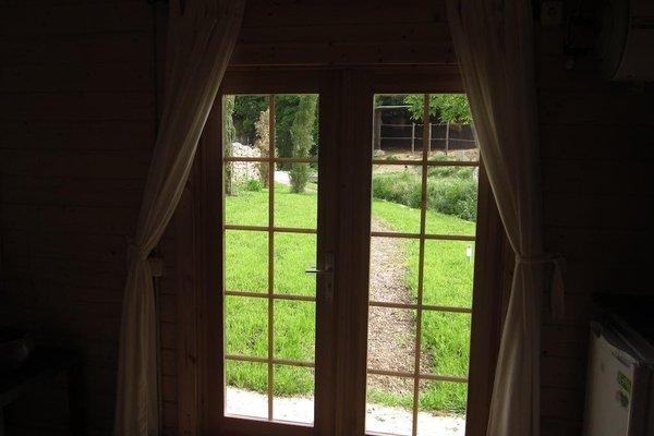 Casa Horta - фото 14