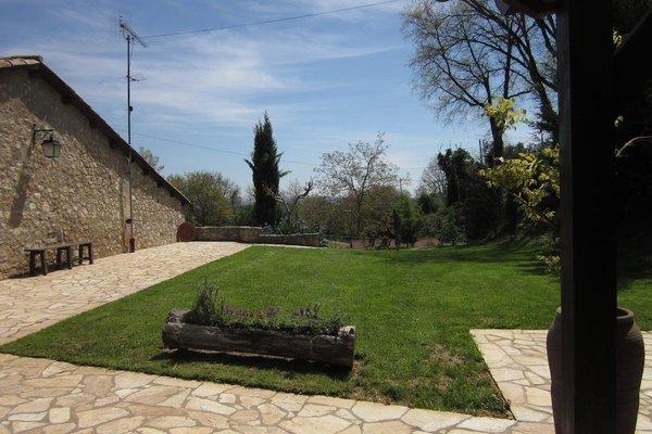 Casa Horta - фото 17