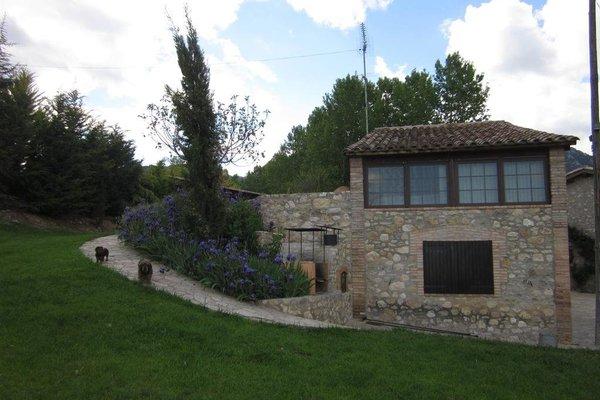 Casa Horta - фото 19