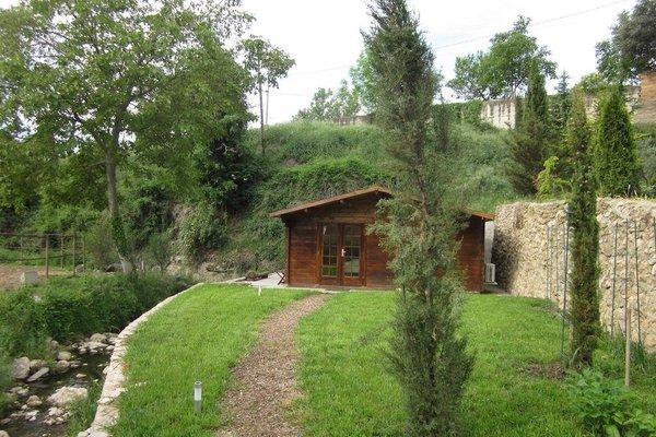 Casa Horta - фото 22