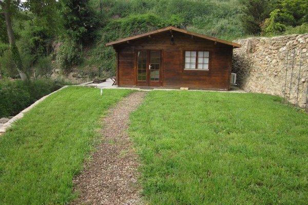 Casa Horta - фото 23