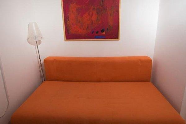 Apartment Revelin - фото 3