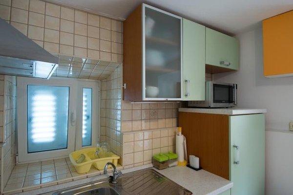 Apartment Revelin - фото 5
