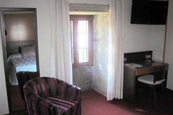 Hotel Bonaval - фото 5