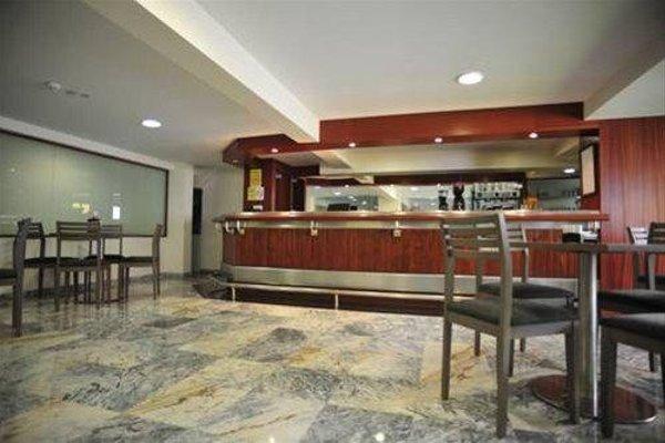 Hotel Windsor - фото 14