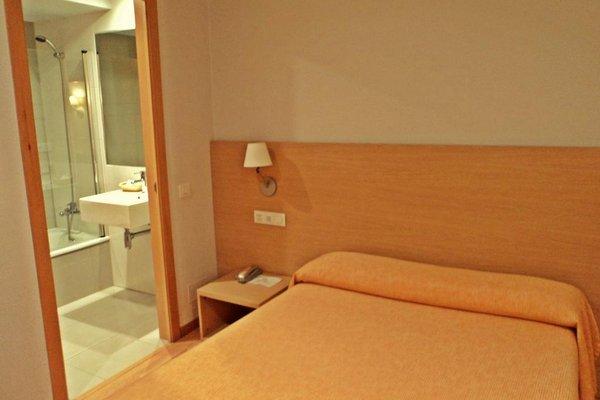 Hotel Windsor - фото 6