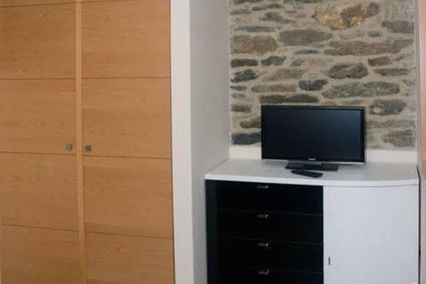 Apartamentos Domus Stellae - фото 10