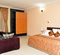 Hemas Hotel