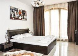 Casa Real Resort фото 3