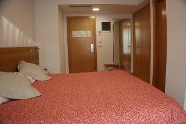 Hotel Picos De Europa - фото 16