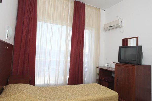 Ribarska Sreshta Family Hotel - фото 3