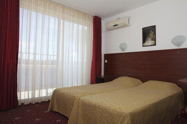 Ribarska Sreshta Family Hotel - фото 6