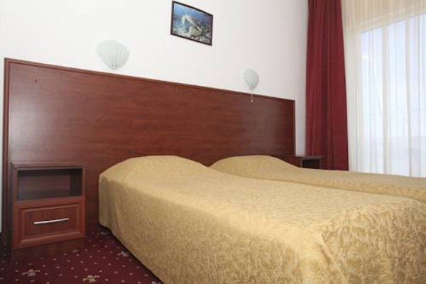Ribarska Sreshta Family Hotel - фото 7
