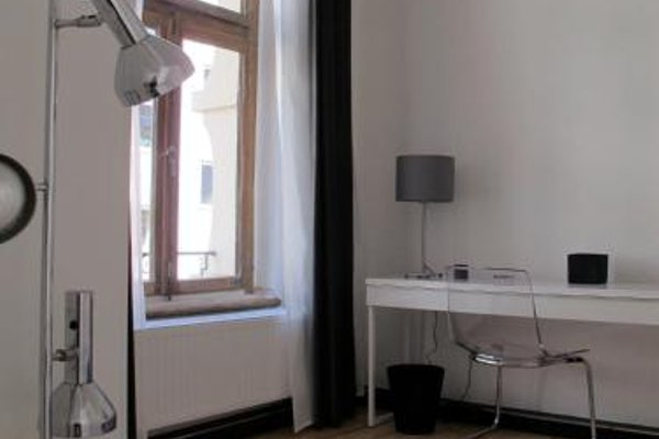 Apartment Miro - фото 10