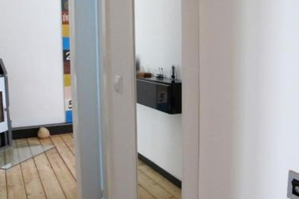 Apartment Miro - фото 11