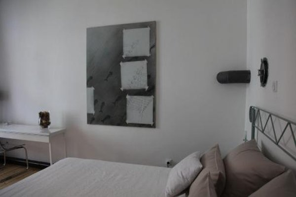 Apartment Miro - фото 3