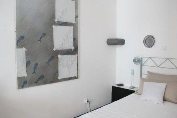 Apartment Miro - фото 9