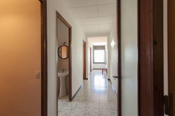 Hostal Collsacabra - фото 16