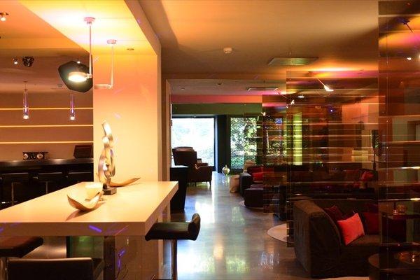Hotel Taburiente S.C.Tenerife - 15