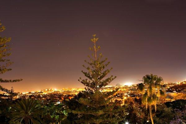 Hotel Taburiente S.C.Tenerife - 20