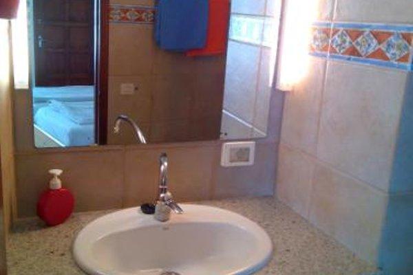 Apartamentos La Fuente - фото 9