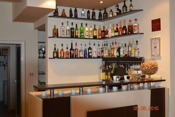 Vlasta Family Hotel - фото 12