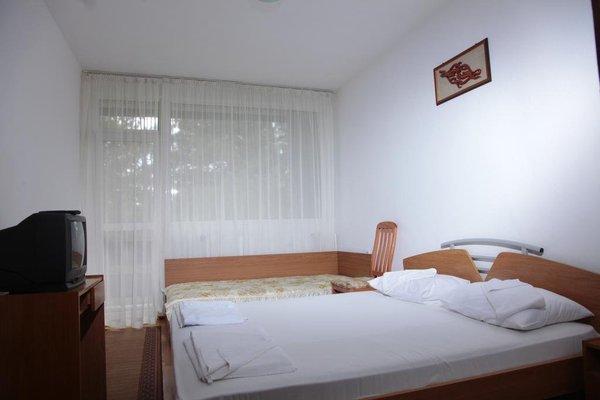 Hotel Velista - фото 31