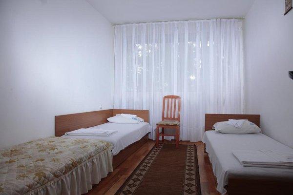 Hotel Velista - фото 3