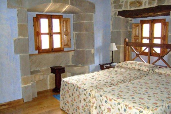 Palacio La Cajiga - фото 3