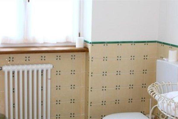 Maison Napoleon - фото 6
