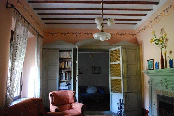 Casa Rural La Botica - фото 5
