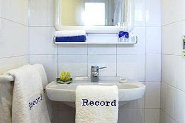 Hotel Record - фото 9