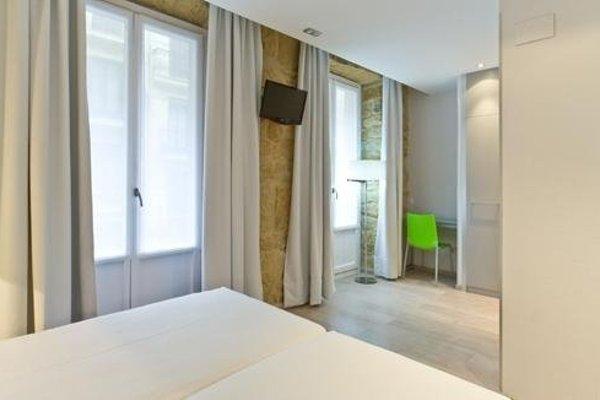 Hotel Arrizul Gros - фото 14