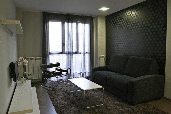 Hotel Arrizul Gros - фото 3