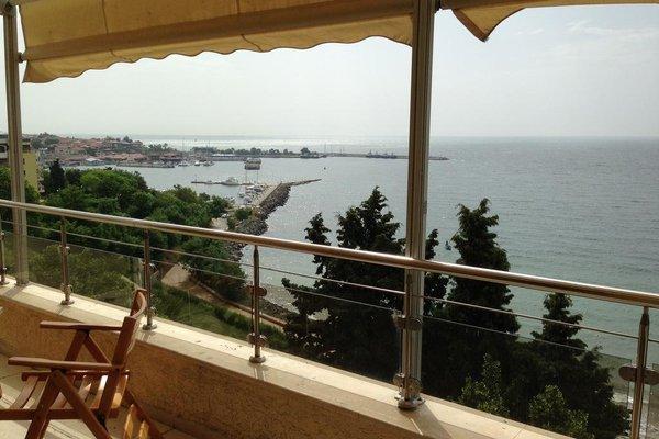 Black Sea - фото 18