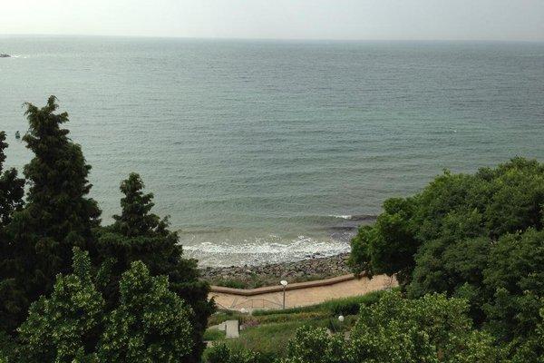 Black Sea - фото 21