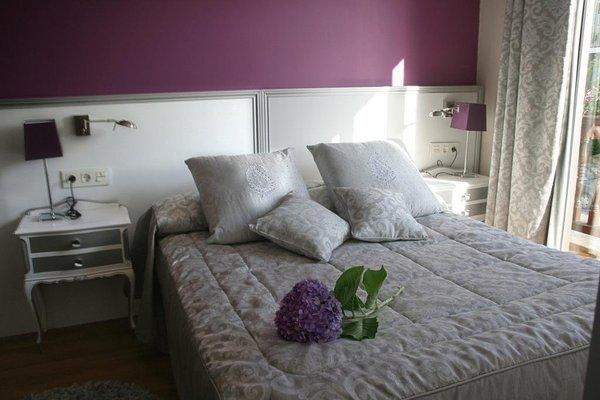 Hotel Donosti - фото 3