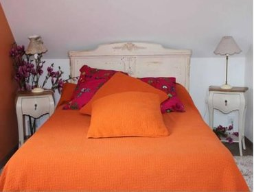 Guesthouse Gite Lady Adra